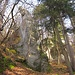 Inzigkofener Grotten I