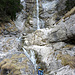 Wild: Seerenbachfall Stufe 1