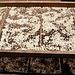 Kaffeebohnen am Trocknen © Bauke