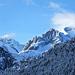 Sustenhorn, Salbit, Rorspitzli vom Nätschen