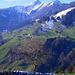 Farbenspiel im oberen Toggenburg (Foto [U sglider])
