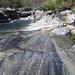 Die Ponte dei Salti bei Lavertezzo