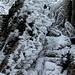 faszinierende Fels- und Eiswelt