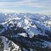 Skigebiet Laucheren