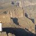 "Wadi An Nakhur / Grand Canyon. ""One million - no problem."" Investieren kann man überall im Oman..."