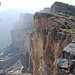 Wadi An Nakhur / Grand Canyon