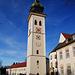 Kloster Rottenbuch