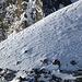 Schnee-Kunst