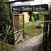 Meru Simba Lodge. Angenehm – gerne wieder!