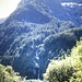 Wasser, Berge, Wälder ....